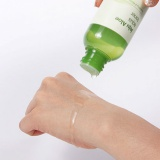 SKIN79 Tonik do twarzy Jeju Aloe Aqua Toner 150ml